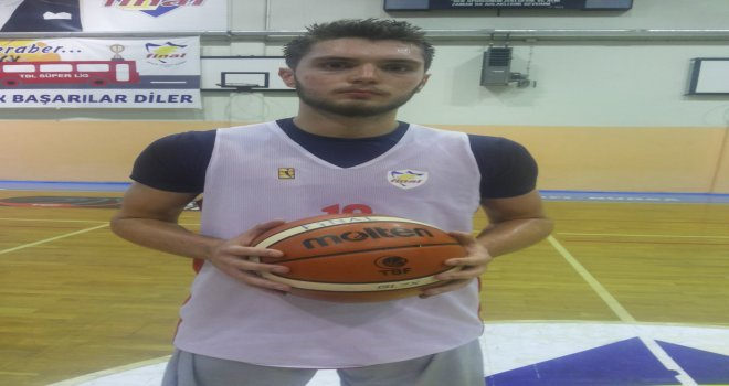 Final Spor'dan transfer